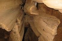 Pestera Coiba Mare 4