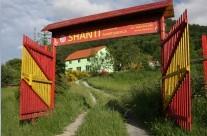 Shanti 21