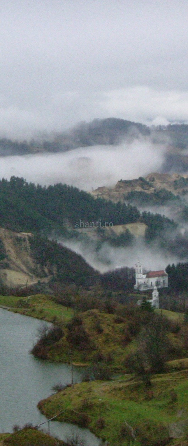 Roşia Montană 3